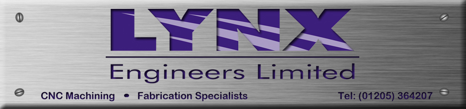 Lynx Engineers Ltd